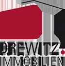 Drewitz Immobilien