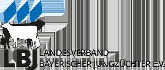 Landesverband Bayerischer Jungzüchter