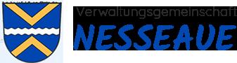 Verwaltungsgemeinschaft Nesseaue