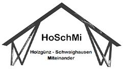 Förderverein HoSchMi e.v.