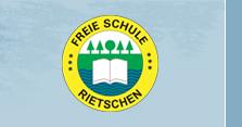 Freie Schule Rietschen Logo