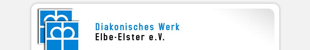 Diakonisches Werk Elbe- Elster e.V.