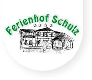 Ferienhaus und Zimmervermietung Schulz