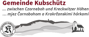 gemeinde-kubschuetz