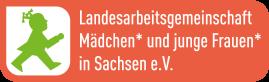 maedchenarbeit-sachsen.de