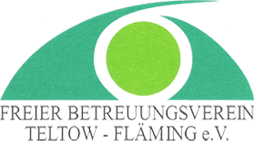 Freier Betreuungsverein Teltow-Fläming e.V.