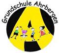 gs-ahrbergen.de