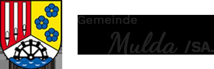 gemeinde-mulda.de