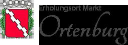 Markt Ortenburg