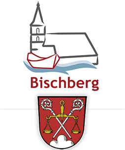 bischberg.de