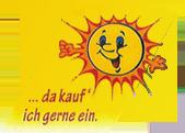 Raiffeisengenossenschaft Friedersdorf