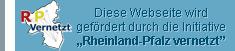Rheinland-Pfalz Vdernetzt