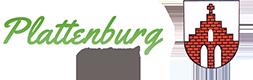 Gemeinde Plattenburg