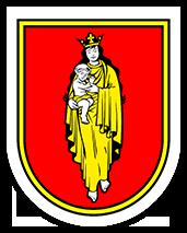 Einheitsgemeinde Stadt Genthin