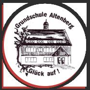 grundschule-altenberg.de