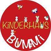 kinderhaus-bummi.de