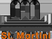 Katholische Grundschule St. Martini