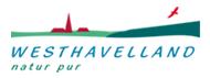 Urlaub im Havelland - Natur pur im Westhavelland