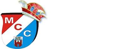 Meyenburger Carneval Club
