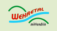 Gemeinde Wehretal