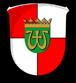 Gemeinde Wehretal