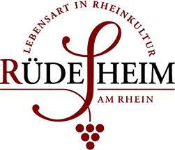 Stadt Rüdesheim am Rhein
