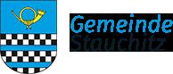Gemeinde Stauchitz