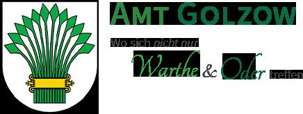 Amt Golzow