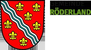 Röderland