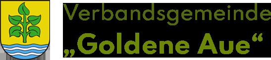 Verbandsgemeinde Goldene Aue