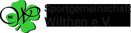 SG Wilthen e.V.