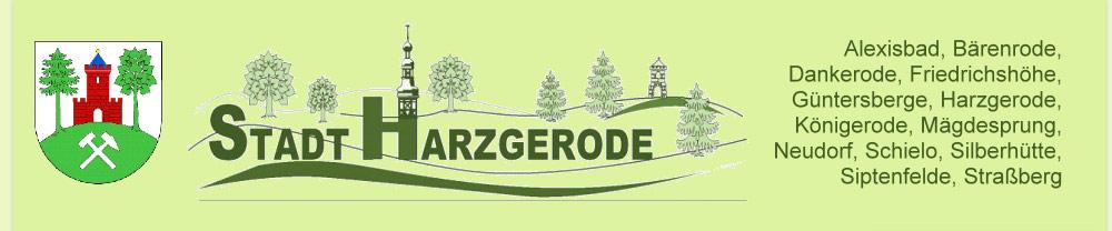 Harzgerode