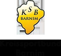 Kreissportbund Barnim