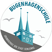 Bugenhagenschule Schleswig