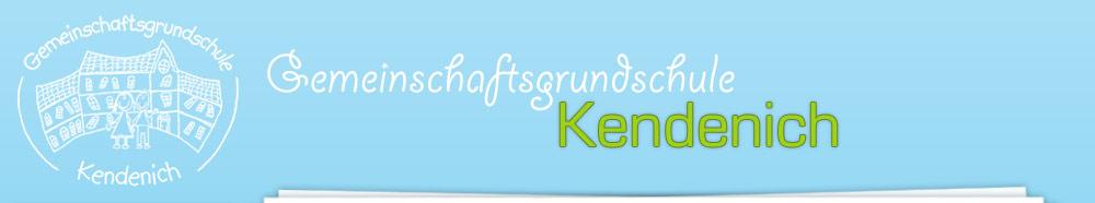 Gemeinschaftsgrundschule Kendenich