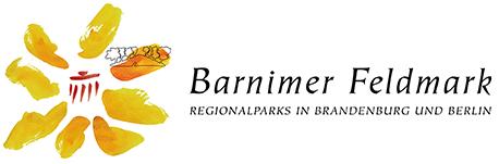 Regionalpark Barnimer Feldmark e.V.