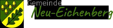 Gemeinde Neu-Eichenberg
