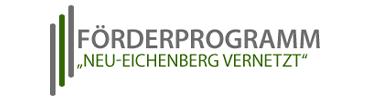 Neu-Eichenberg vernetzt