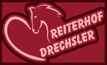 Reiterferien am Reiterhof Drechsler