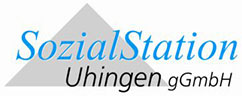 Sozialstation Uhingen gGmbH