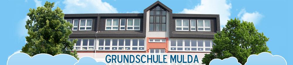 Grundschule Mulda