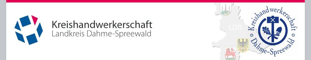 Kreishandwerkerschaft Dahme-Spreewald