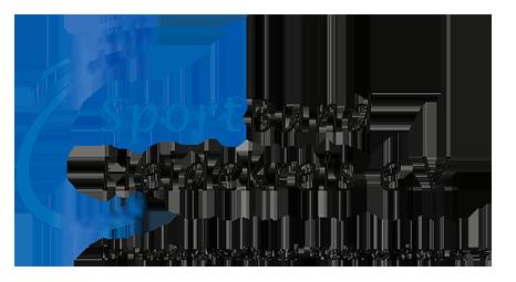 Sportbund Heidekreis e. V.