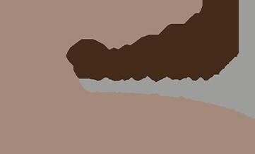 StilVoll - Dekorations-und Verleihservice