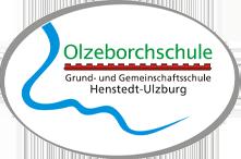 Grund- und Gemeinschaftsschule Olzeborchschule