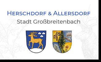 Gemeinde Herschdorf