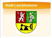 Stadt Lauchhamer