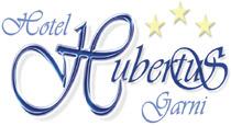 Hotel Hubertus Garni - Ihr Urlaubshotel in Inzell im Chiemgau, in Oberbayern, für Winterurlaub, Sommerurlaub oder Kurzurlaub.
