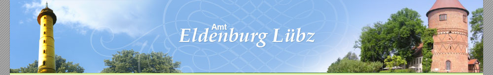 Amt Eldenburg Lübz