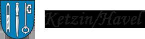 Ketzin